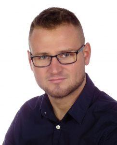 Lukasz Zmijak