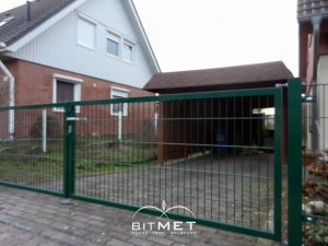 bitmet-zaune-aus-polen-009